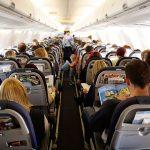 Les droits des passagers aériens que vous ne connaissez peut-être pas